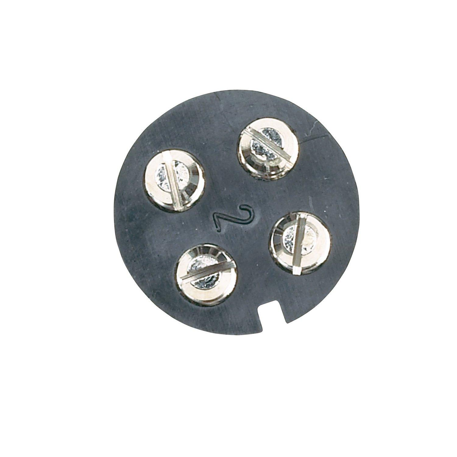 Hopkins Towing Solution 48295 Trailer Wire Connector 4